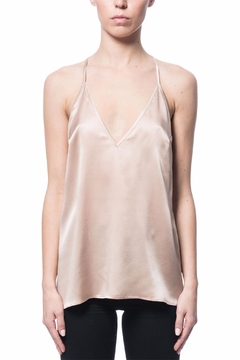 Shoptiques Product: The Emily Top
