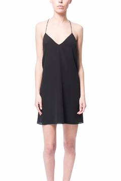 Cami NYC Cami Dress - Product List Image