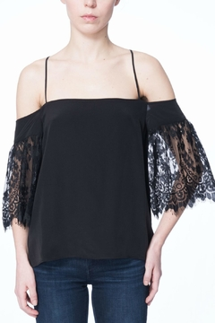 Cami NYC The Sophie Top - Product List Image