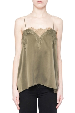 Shoptiques Product: The Sweetheart Cami Top