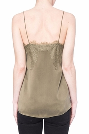 Cami NYC The Sweetheart Cami Top - Front full body