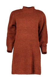 Bishop + Young Camila Sweater Dress - Product Mini Image