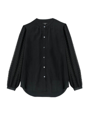 Rails Clothing Camilla Silk Blouse - Other