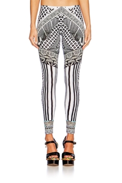 Shoptiques Product: Camilla Leggings