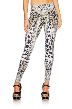 Shoptiques Product: Statement Leggings