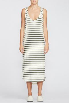 Shoptiques Product: Baxter Stripe Dress