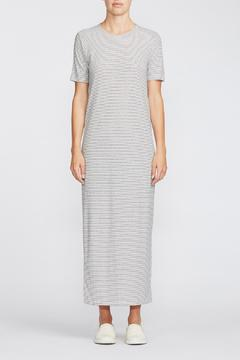Shoptiques Product: Mott Stripe Dress