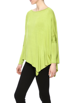 Camille and Co Dolman Sleeve Top - Product List Image