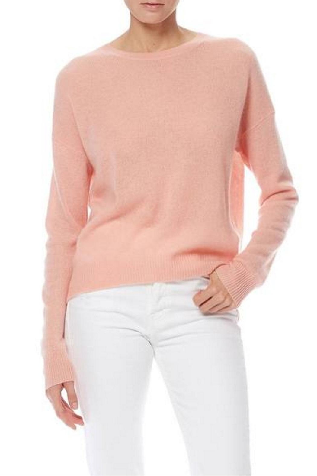 45657496eba 360 Cashmere Camille Sweater from Princeton by Bella Boutique ...