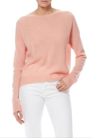 360 Cashmere Camille Sweater - Product Mini Image