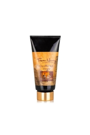 Camille Beckman Tuscan Honey-Hand Therapy - Product Mini Image