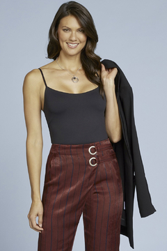 JudyP Camisole - Product List Image