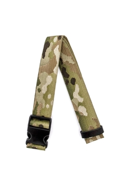 PaulyJen Camo Convertible Belt - Product List Image