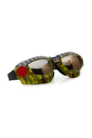 Bling2o Camo Goggles - Product Mini Image