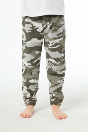Chaser Camo Jogger - Product Mini Image
