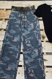 Fantastic Fawn Camo Pants - Product Mini Image