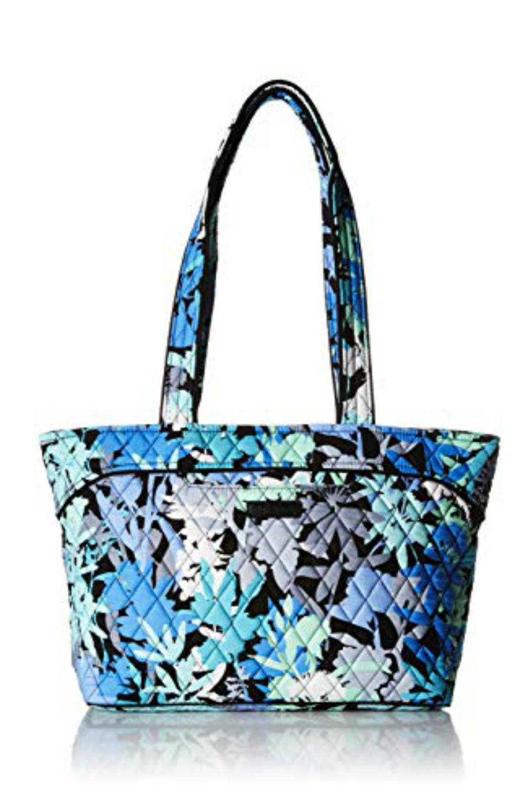 Vera Bradley Camofloral Mandy Tote from Kentucky by Mimi s Gift ... 74614f3711