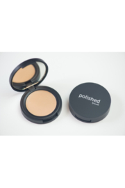 tu-anh boutique Camouflage Cream - Flawless - Product Mini Image