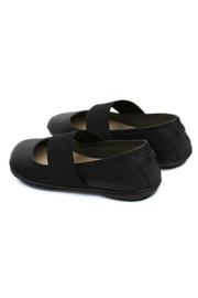 Shoptiques Product: Ballerina Flat Shoe