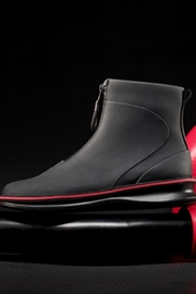 Camper Rolling Boots - Other