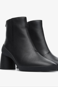 Shoptiques Product: Upright Boots