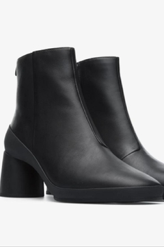 Camper Upright Boots - Product List Image