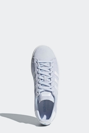 adidas Campus Shoes Blue - Other