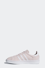 adidas Campus Shoes - Product Mini Image