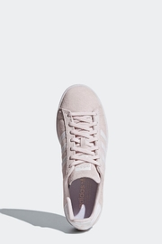 adidas Campus Shoes - Back cropped