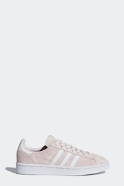 adidas Campus Shoes - Front full body