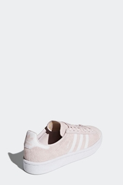 adidas Campus Shoes - Other
