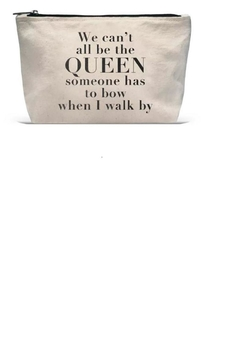 LA Trading Co. Can't All-Be-The Queen - Alternate List Image
