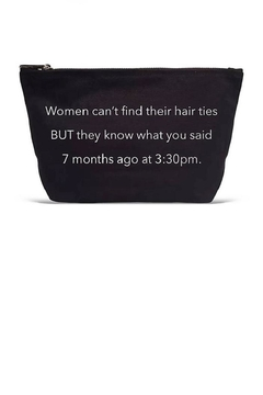 Shoptiques Product: Can't Find Hair-Ties