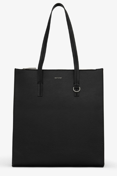 Matt & Nat Canci North/south Tote - Product List Image