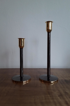 Ró   Candle Holders - Alternate List Image
