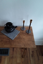 Ró   Candle Holders - Product Mini Image