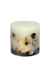 habersham candle Candle Way-Down South - Product Mini Image