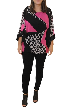 Shoptiques Product: Candy Apple Tunic