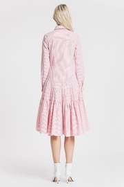 English Factory Candy Dress - Other
