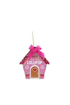 Too Good Gourmet Candyland Lollipops - Alternate List Image