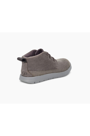 Ugg Canoe WP - Back cropped