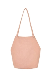 Baggu Canvas Bucket Purse - Product Mini Image