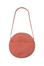 Baggu Canvas Circle Purse - Product Mini Image