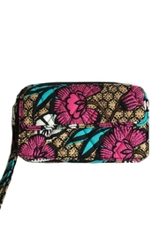 Vera Bradley Canyon Road All-In-One - Product Mini Image