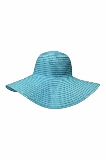 35573848461 Cap Zone Floppy Sun Hat from San Diego by BRANDED — Shoptiques