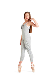 Capezio Betsy Johnson  Jumpsuit - Product Mini Image