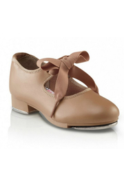 Capezio JR Tyette - Product Mini Image