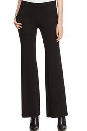 CAPOTE Flare Pull-On Pant - Product Mini Image