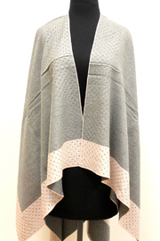 Pretty Persuasions Capri Cape - Product Mini Image