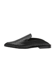 Chinese Laundry Capri Mule Slide Shoes - Front cropped